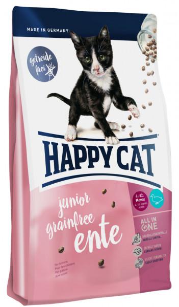 Trockenfutter für Katzen 300g Ration (Spendenartikel)